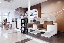 Hairdresser Vlaardingen (Children's haircut) - Mushi Kappers