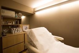 Massage Ixelles (Massage) - Wax Zone - Ixelles