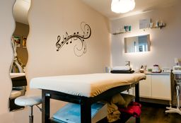 Body Haverlee (Cellulite treatments) - Beauty & Wellnesscenter Aphrodite