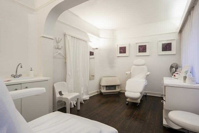 Studio A Beauty & Care, Antwerpen - Soin du visage - Groendalstraat 10