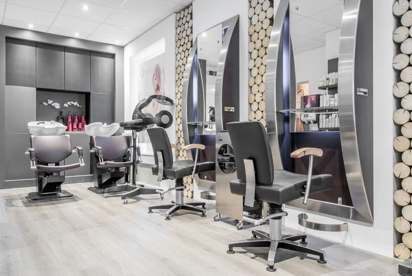 Garra Rufa Hair & Beauty Centre, Beverwijk - Gezicht - Begijnenstraat 21
