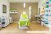Beautytop, Den Bosch - Face - Ertveld 8A