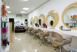 Hairdresser Amsterdam (Keratin Treatment) - Gönul Coiffures