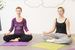 Yogacentrum De Vlinder, Almere - Fitness & Yoga - Richthuisstraat 28