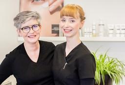 Soin du visage Hemiksem (Soin du visage) - Campaert Beautycenter