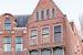Jivan's Massage, Rotterdam - Massage - 's-gravendijkwal 66