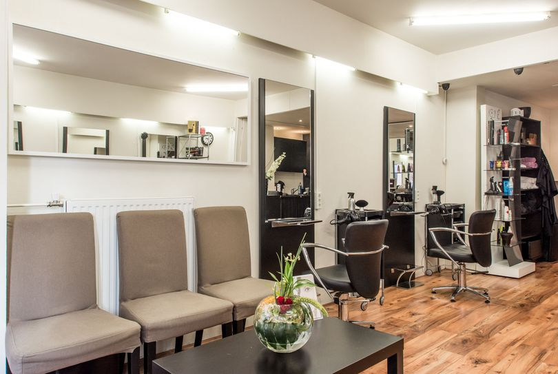 New Look Hair & Beauty, Alkmaar - Kapper - Ridderstraat 19