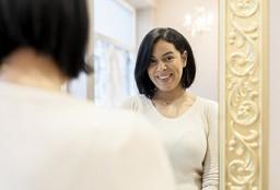 Hairdresser Ixelles - The Glamorous