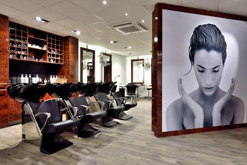 Beautycare Vicky - Wassenaar, Wassenaar - Face - Kerkstraat 7