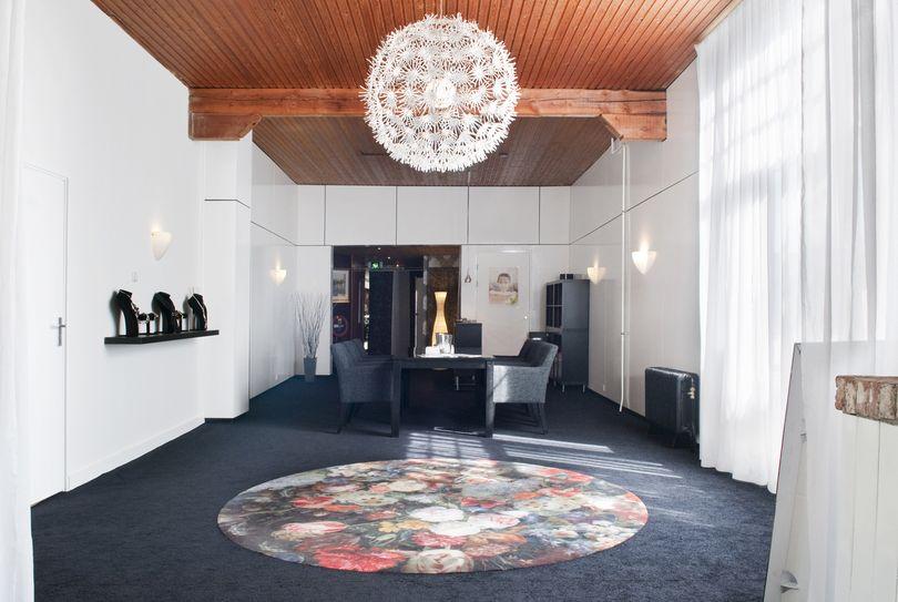 Beauty Instituut Hilversum, Hilversum - Face - Noodse bosje 41b