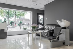 Hairdresser Zaandam (Children's haircut) - Glam Point Beauty Salon