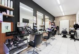 Body Turnhout (Cellulite treatments) - Hair & beautysalon Kathleen