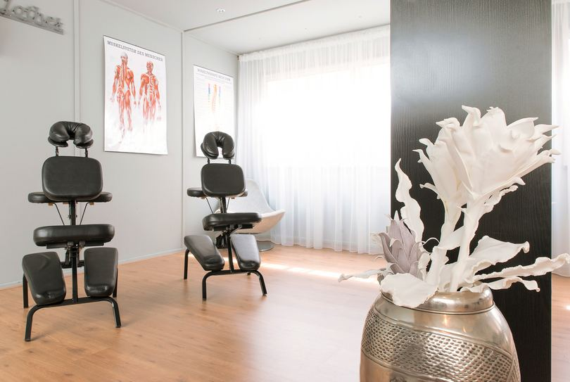 Body-Life Massages Houten, Houten - Massage - Pelmolen 7