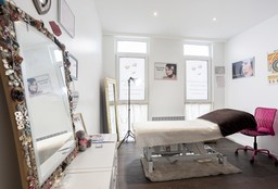 Face Wilrijk (Permanent make-up) - Noorbeautybar