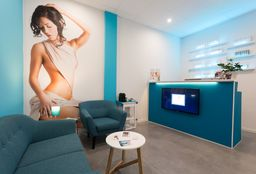 Massage Mechelen (Deep Tissue massage) - Beauty Pro