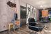 Hier en Dhaar, Breda - Hairdresser - Reigerstraat 14