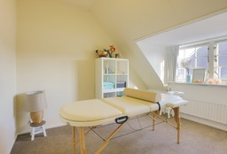 Massage Arnhem (Reiki massage) - Elysia Massage