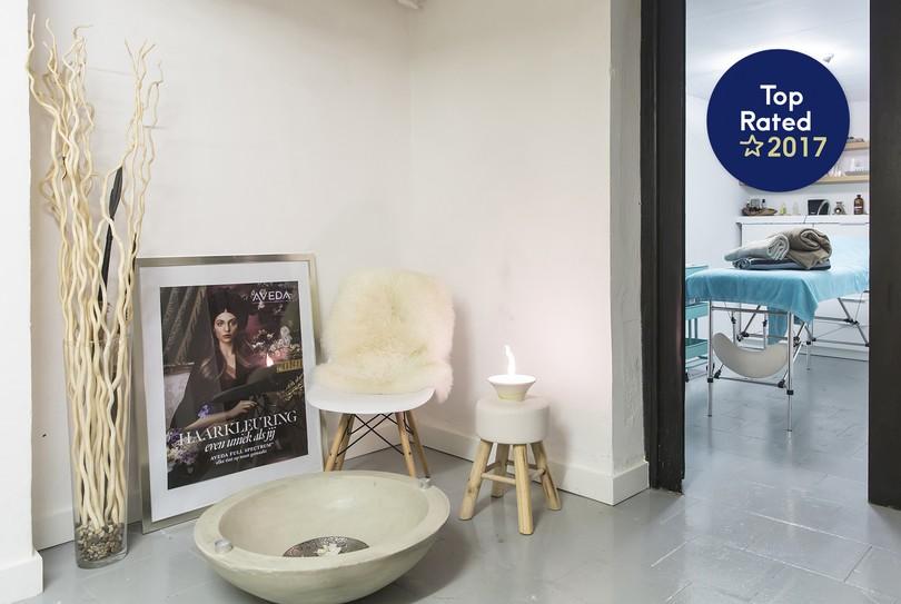Haircare at Home, Antwerpen - Coiffeur - Alfons Schneiderlaan 166