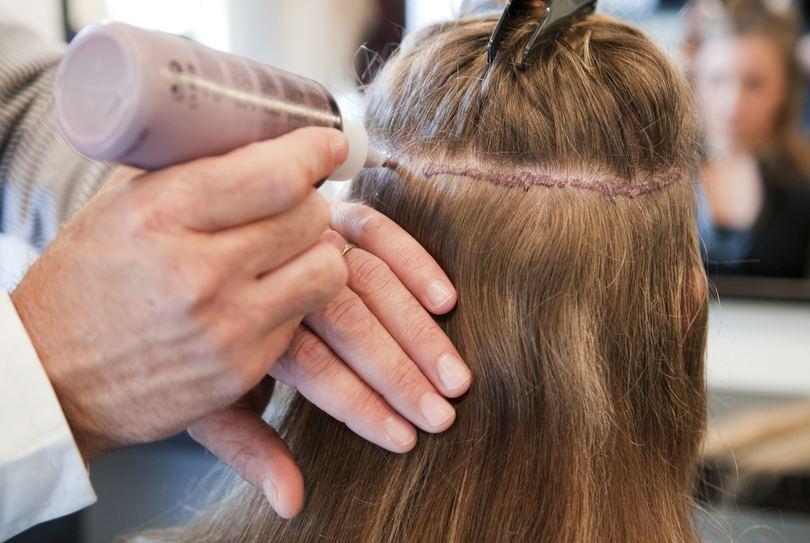 NewLook Studio - Soest, Soest - Hairdresser - Nijverheidsweg 2a