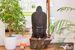 Salvea Massage Centre, Ixelles - Massage - Chaussée de Wavre 214C