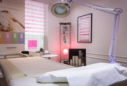 Face Ixelles (Facial / facial treatment) - Epilpro Bailli