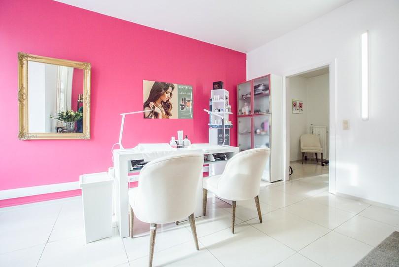 Loanny, Etterbeek - Nails - Avenue de Tervueren 46