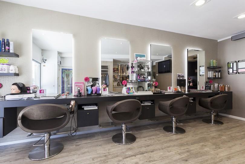 Dream Extensions, Wilrijk - Hairdresser - Boomsesteenweg 468
