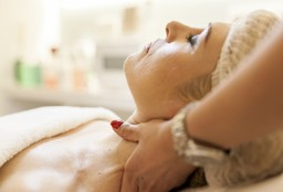 Massage Uccle (Ontspanningsmassage) - Le mieux être en douceur - Uccle