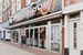 Gorgelicious, Rotterdam - Hairdresser - Zwart Janstraat 19b-21b