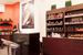 Difference Hairdressers, Antwerpen - Kapper - Sint-Katelynevest 19