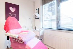 Face Amersfoort (Facial / facial treatment) - Season Nails & Beauty
