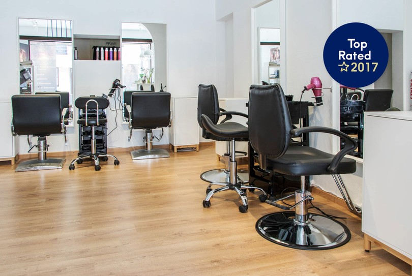 B.A.S. Nail Bar & Beauty Lounge, Gentbrugge - Coiffeur - Schooldreef 18