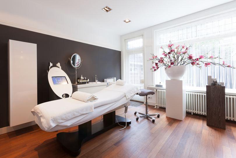 Martine Hulscher Skincare, Nijmegen - Face - Groesbeekseweg 55