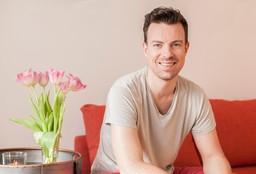 Massage Gent (Massage dos) - Feel Relax Massages Gent