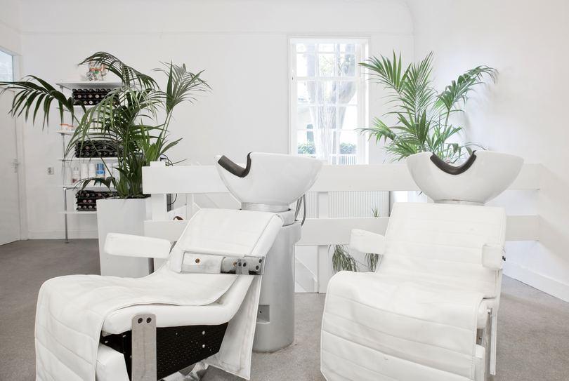 Salon Bliss, Den Haag - Kapper - Torenstraat 16