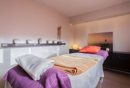 Massage Wilrijk (Full body massage) - 2B Relaxed
