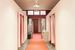 Asimas, Antwerpen - Massage - Quellinstraat 36