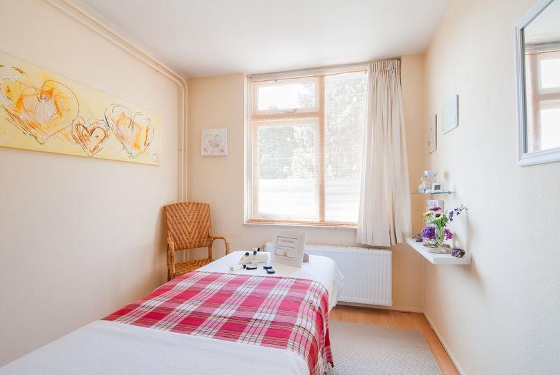 Bio Massage, Hilversum - Massage - Lutherhof 126