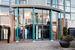 Anitta Honkala, Rotterdam - Massage - Marie Van Eijsden-Vinkstraat 65