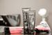 Salon Divi, Amsterdam - Hairdresser - Meer en Vaart 24