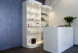 Face Amsterdam (Eye treatments) - Sunny's Beauty Spot
