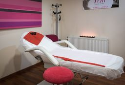 Massage Bruxelles (Massage) - Sisa Laser Clinic