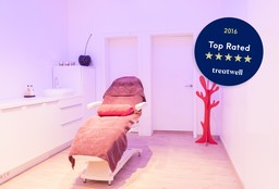 Massage Antwerpen (Relaxation massage) - Loox4Life