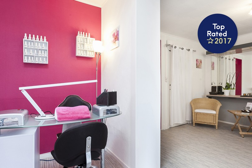 La Vie est Belle, Jette - Gezicht - Rue Ferdinand Lenoir 28
