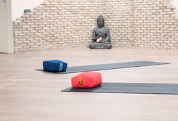 Fitness & Yoga Soest (Fitness) - Lady Sports Soest