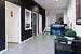 No Hair Studio - Rotterdam, Rotterdam - Ontharen - Goudsesingel 61