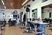 Charlie Hairstyling, Zoetermeer - Hairdresser - Samanthagang 48