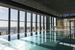 Wellness Leiden - Fitland Thermen & Beauty, Leiden - Spa & sauna - Bargelaan 180