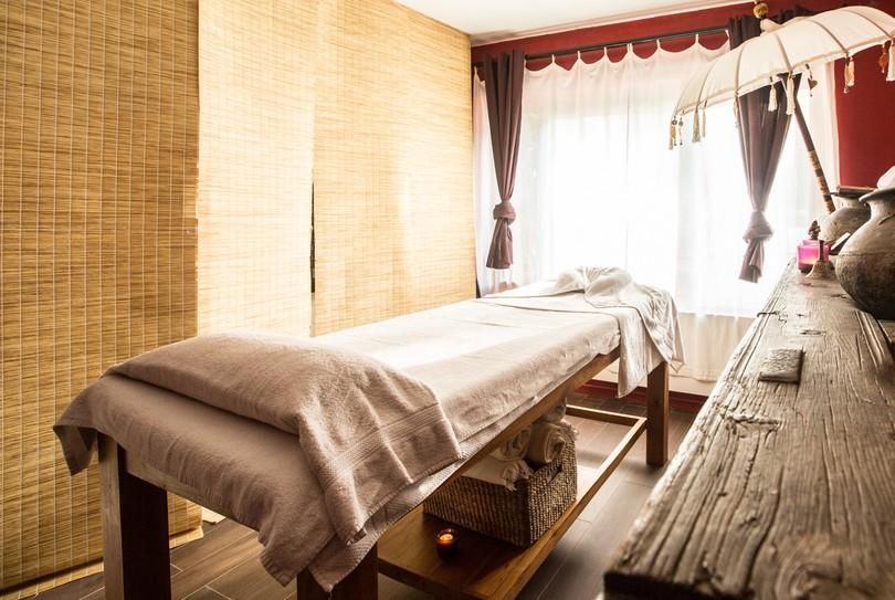 Zen & Jen, Hoeilaart - Massage - Nieuwlaan 13