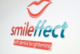 Other Hoofddorp (Teeth) - Sunday's Smileffect - Hoofddorp